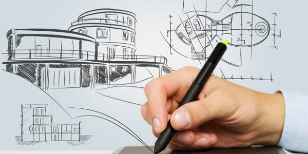 Diferencias Entre Arquitectura E Ingeniería